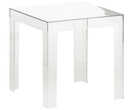 Tavolino Jolly