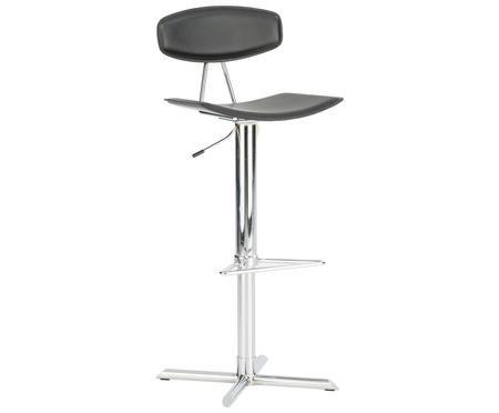 Krzesło barowe  Oulu