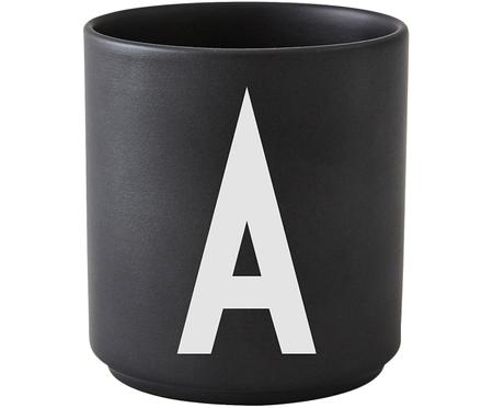 Mug Personal (variantes deA à Z)