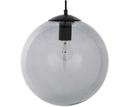Lámpara de techo Beth