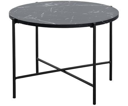 Table basse Fria
