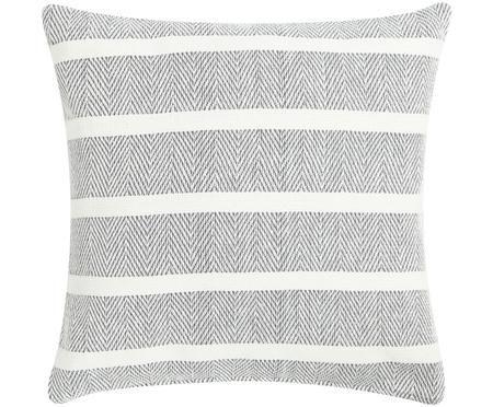 Coussin Stripy