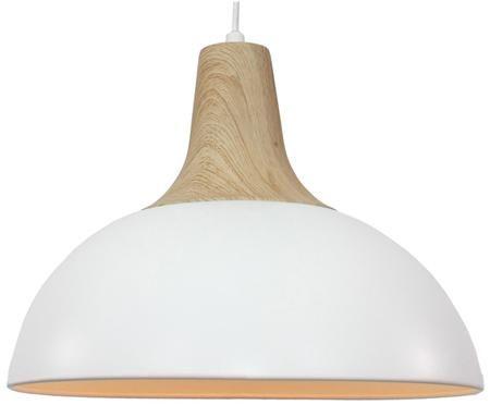 Lampa wisząca Hayden