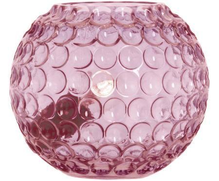Tafellamp Sigrid