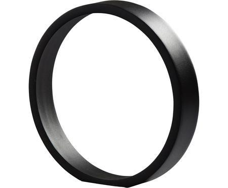 Oggetto decorativo The Ring