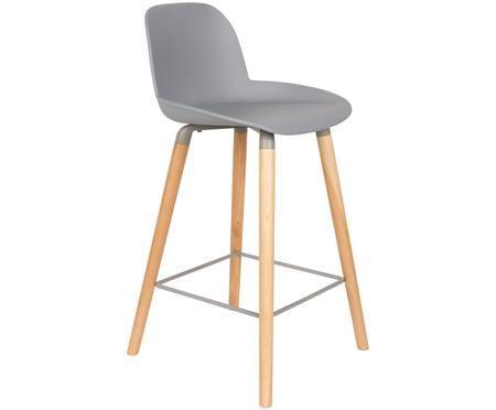 Krzesło kontuarowe Albert Kuip