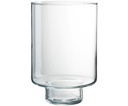 Jarrón de vidrio Eline