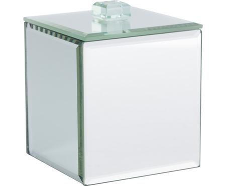 Aufbewahrungsbox Aura