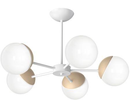 Lampa sufitowa Sfera
