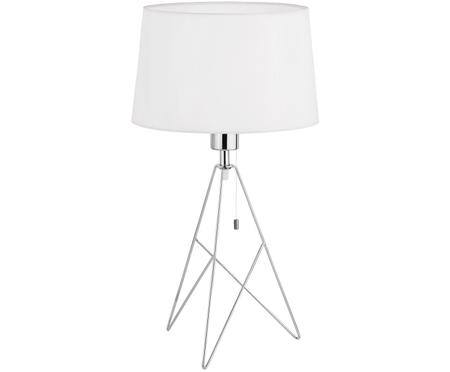 Lampa stołowa Camporale