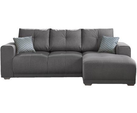 Sofa narożna z funkcją spania Lisbona