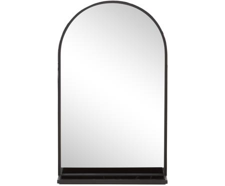 Nástěnné zrcadlo Grisell