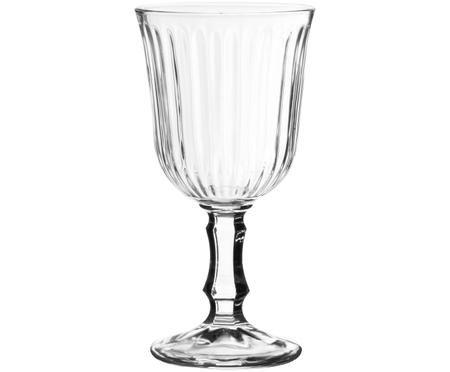 Weingläser Belem, 12 Stück