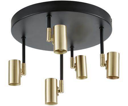 Lampada a sospensione a LED Wilson