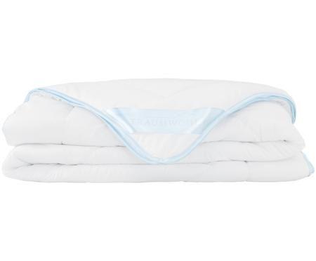 Microfaser-Bettdecke, Vierjahreszeiten