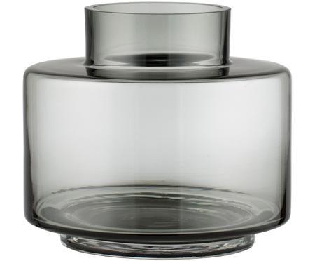 Mundgeblasene Vase Hedria, klein
