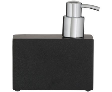 Dozownik do mydła Cura