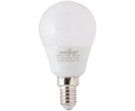 Žárovka LED Azer (E14 / 4 W)