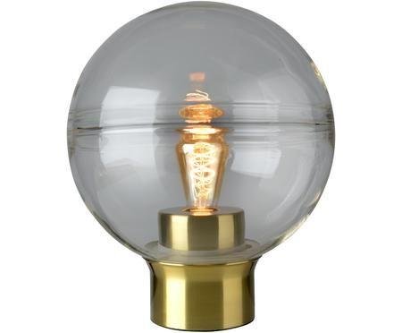 Tafellamp Tokio