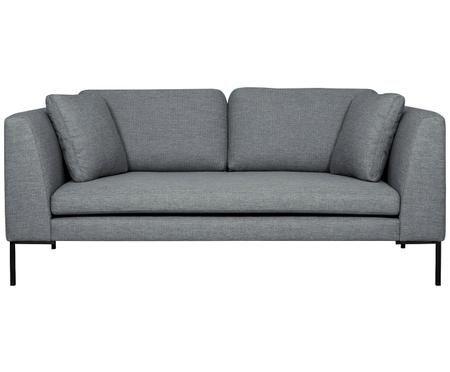Sofa Emma (2-Sitzer)