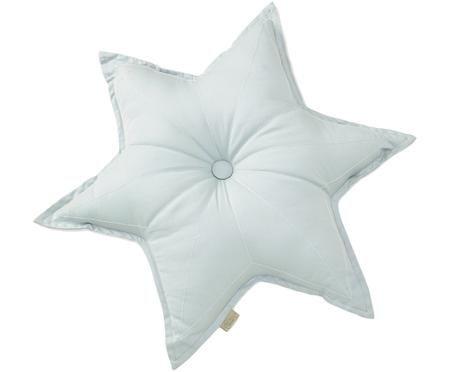 Cojín Star, con relleno