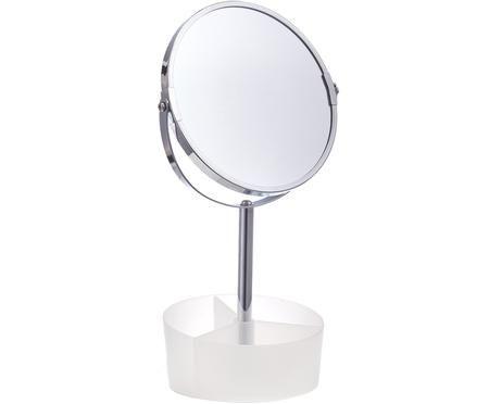Make-up spiegel Organized