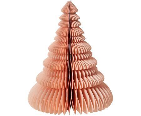 Albero di Natale in carta Paper Pine