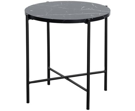Tavolino Fria