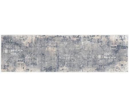 Alfombra Rustic Textures