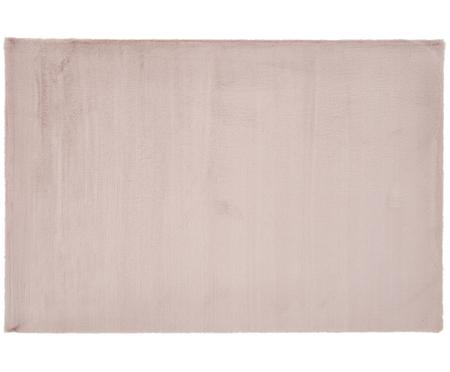Kunstfell-Teppich Rabea