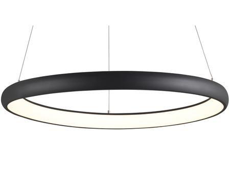 Lampa wisząca LED Simeon