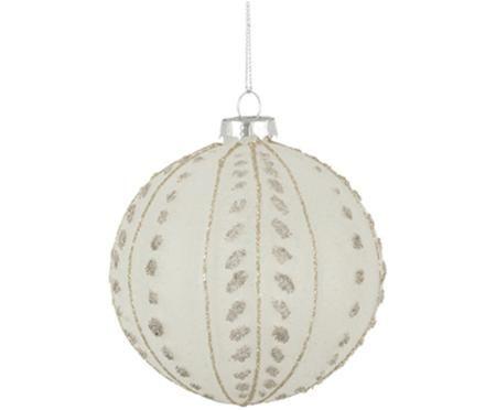 Vánoční koule Liora, 2 ks