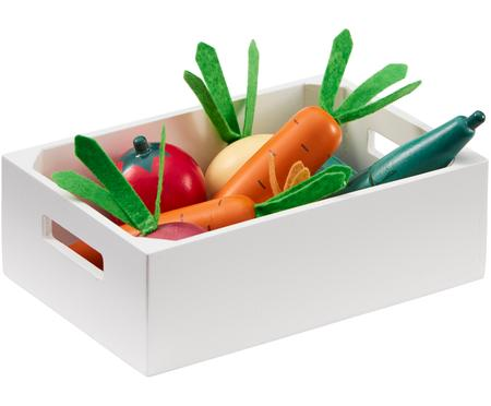 Spielzeug-Set Vegetables
