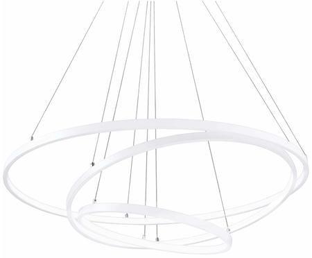 Moderne LED Pendelleuchte Dea