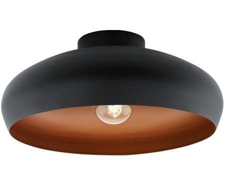 Plafondlamp Jeff