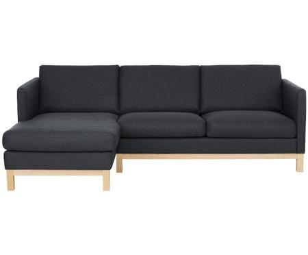 Sofa narożna Lian