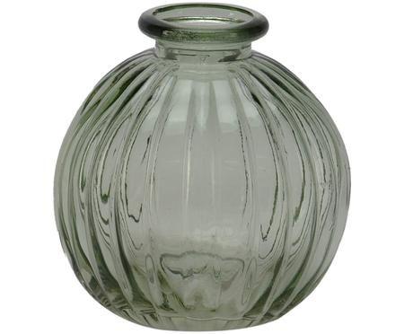 Kleine Vase Fremont