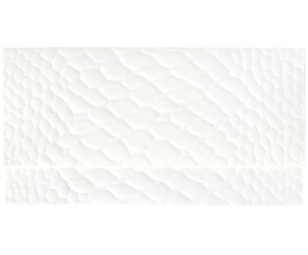 Enveloppe Snake