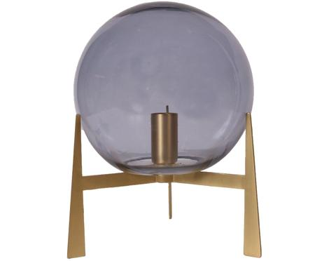 Lampada da tavolo Milla
