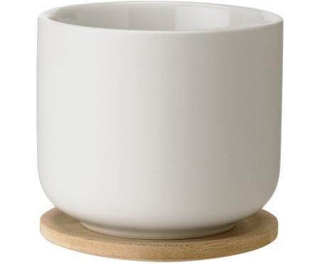 Mug Theo