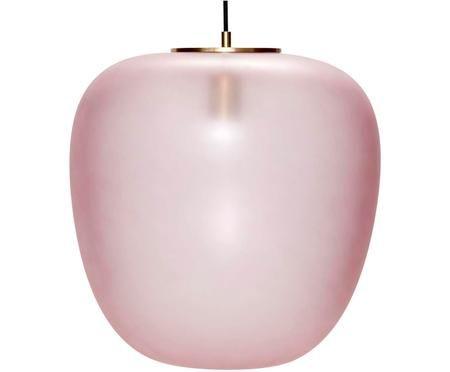 Hanglamp Berry