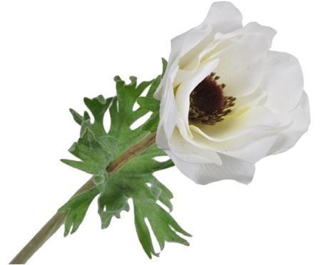 Fiore artificiale anemone Anita