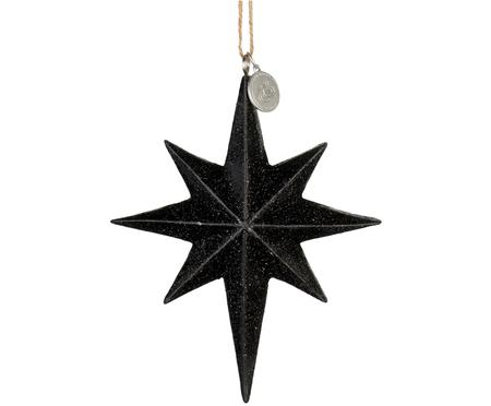 Ciondolo Serafina Star