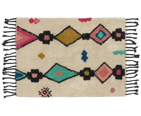 Tapis Tuareg