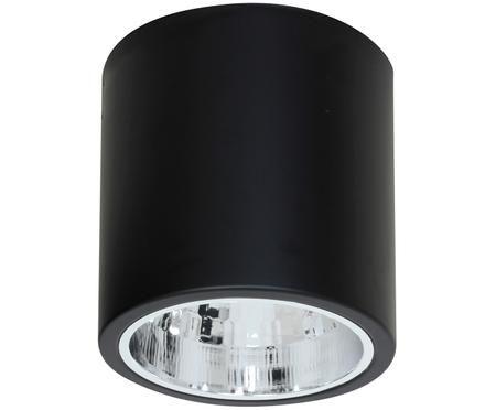 Plafondlamp Downlight