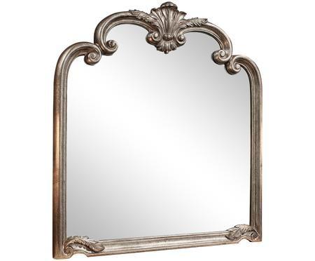 Nástěnné zrcadlo Palazzo