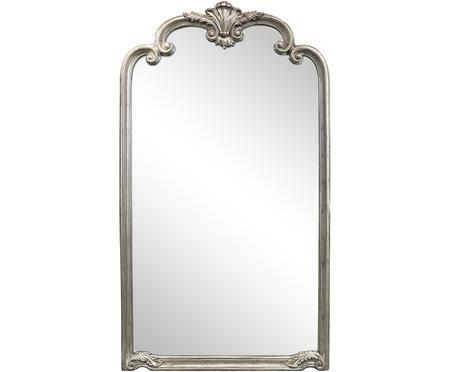 Specchio pendente Palazzo