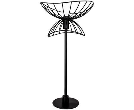 Design-Tischleuchte Ray