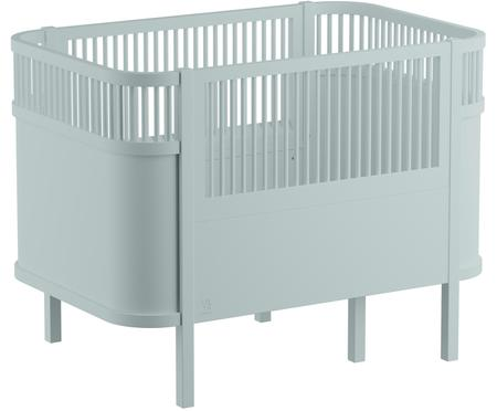 Łóżko dla dzieci Junior