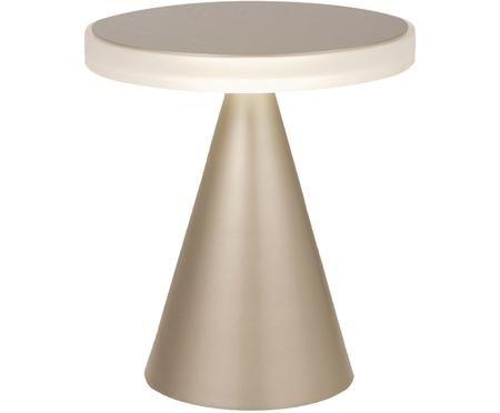 LED Tischleuchte Neutra